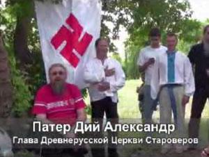 Александр Хиневич. Встреча в Харькове. 11.06.2011