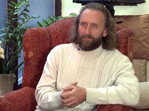 Валерий Синельников. Интервью фонду «На благо мира»