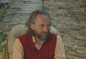 Валерий Синельников. Интервью в «Пяти ключах»