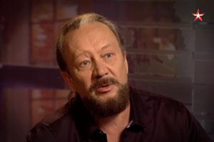 Виталий Сундаков. Программа «Звезда на Звезде»