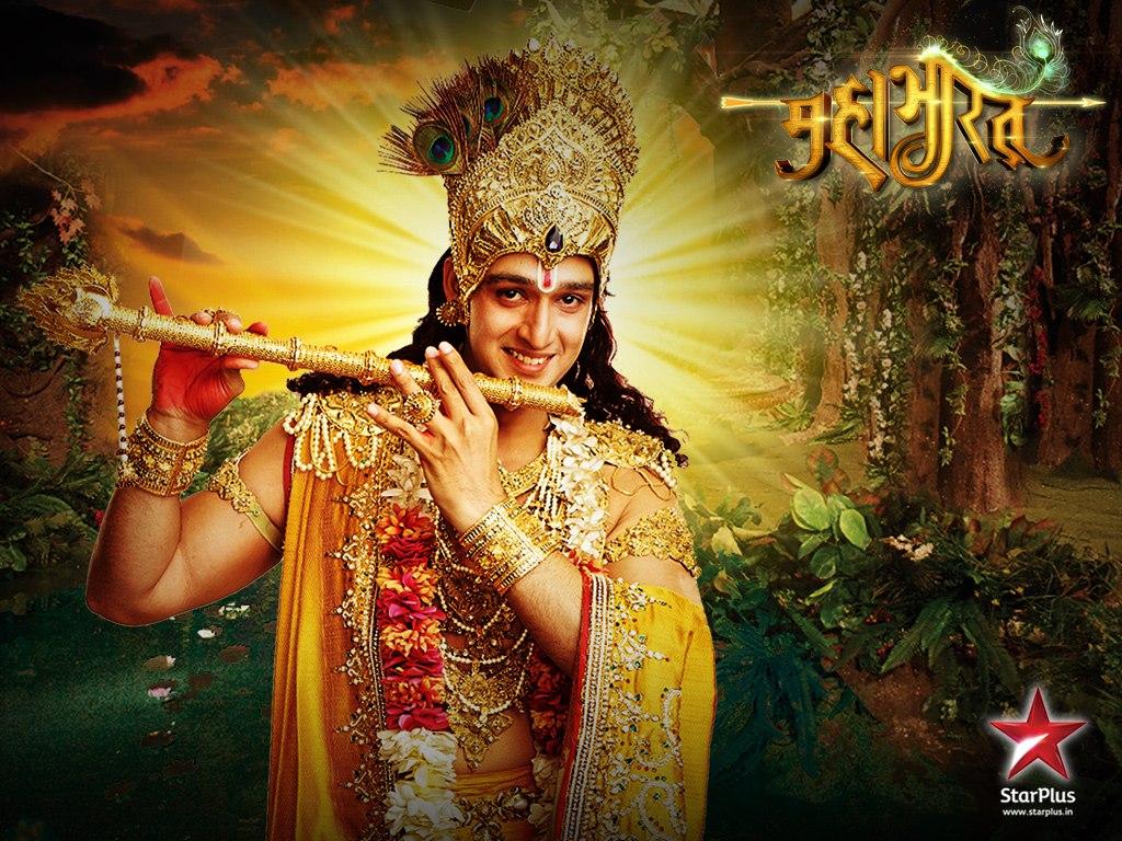 "Сериал ""Махабхарата / Mahabharat"" 2013 года, все 267 серий"