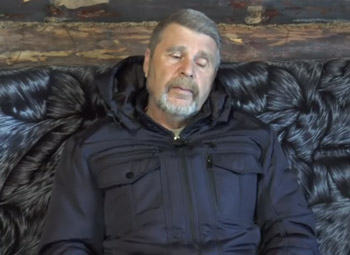 Георгий Сидоров. 29.04.2017 — день выступления оппозиции