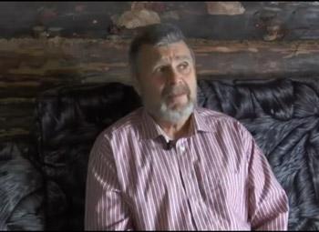 Георгий Сидоров. Об итогах Вече в Севастополе