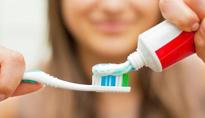 Насколько безопасны зубные пасты