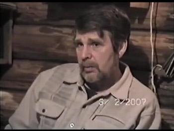 Георгий Сидоров. Хронолого-эзотерический анализ