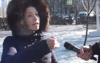 Неожиданное интервью о мировоззрении Славян! Вот это поворот!