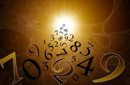 Нумерология: номер твоей квартиры