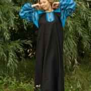 plate-etno-cherno-goluboe-0603-4
