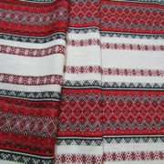 plate-etno-krasnoe-0592-4