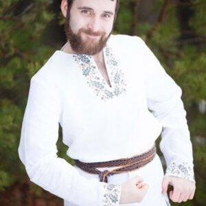 """Рубаха """"Дубыня"""""""