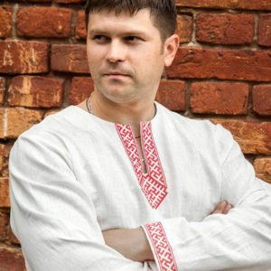 rubaha-tsvetok-paporotnika-0664-2