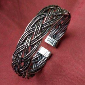 braslet-inga-0955-4