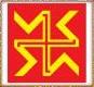 Свастика.  Ведические символы Славяно-Ариев и их значение. Значение свастики.  Dhata