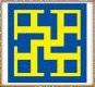 Свастика.  Ведические символы Славяно-Ариев и их значение. Значение свастики.  Duhovnaia-sila