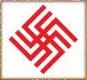 Свастика.  Ведические символы Славяно-Ариев и их значение. Значение свастики.  Dunia