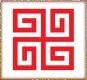 Свастика.  Ведические символы Славяно-Ариев и их значение. Значение свастики.  Dushevnaia-svastika