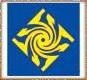 Свастика.  Ведические символы Славяно-Ариев и их значение. Значение свастики.  Garuda