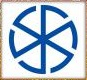 Свастика.  Ведические символы Славяно-Ариев и их значение. Значение свастики.  Gromovik