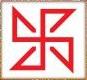 Свастика.  Ведические символы Славяно-Ариев и их значение. Значение свастики.  - Страница 2 Iarovrat