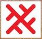 Свастика.  Ведические символы Славяно-Ариев и их значение. Значение свастики.  Kolard