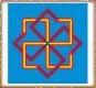 Свастика.  Ведические символы Славяно-Ариев и их значение. Значение свастики.  Kolohort