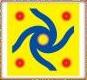 Свастика.  Ведические символы Славяно-Ариев и их значение. Значение свастики.  Navnik