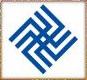 Свастика.  Ведические символы Славяно-Ариев и их значение. Значение свастики.  Nebesniy-vepr