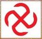 Свастика.  Ведические символы Славяно-Ариев и их значение. Значение свастики.  Ognevik