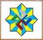Свастика.  Ведические символы Славяно-Ариев и их значение. Значение свастики.  - Страница 2 Rasych