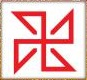 Свастика.  Ведические символы Славяно-Ариев и их значение. Значение свастики.  - Страница 2 Solon