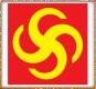 Свастика.  Ведические символы Славяно-Ариев и их значение. Значение свастики.  - Страница 2 Svaor