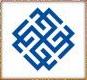 Свастика.  Ведические символы Славяно-Ариев и их значение. Значение свастики.  - Страница 2 Svarojich