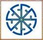 Свастика.  Ведические символы Славяно-Ариев и их значение. Значение свастики.  - Страница 2 Svitovit