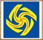 Свастика.  Ведические символы Славяно-Ариев и их значение. Значение свастики.  Vaiga