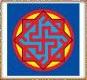 Свастика.  Ведические символы Славяно-Ариев и их значение. Значение свастики.  Valkiria