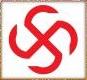 Свастика.  Ведические символы Славяно-Ариев и их значение. Значение свастики.  Yarovik