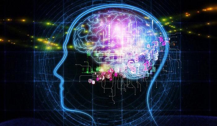 Всё происходящее с нами является следствием материализации мыслей и чувств