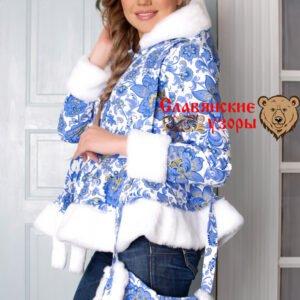 dushegrejka-gzhel-zima-1065-3