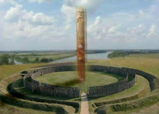 Что ещё умели славянские капища?