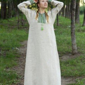 plate-bereginya-nebeleno-zelenoe-1181-2