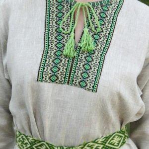 plate-bereginya-nebeleno-zelenoe-1181-3