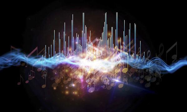 Магическое влияние звука