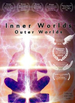 Внутренние миры, внешние миры документальный фильм