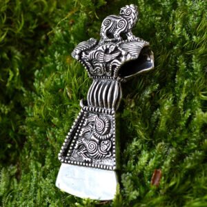 podves-topor-ladozhskij-1410-2
