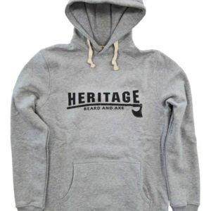 """Толстовка """"Heritage"""""""