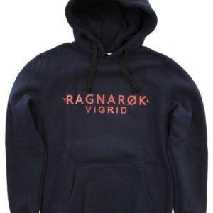 """Толстовка """"Ragnarok"""""""
