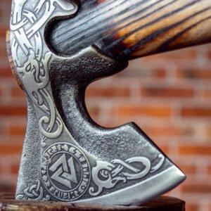 topor-skandinaviya-1525-3